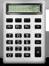 calculator-1