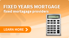 extra mortgage repayment calculator