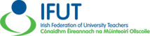 ifut-logo